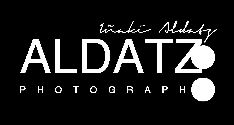 Cropped Logo Blanco Png Www Aldatzfotografia Com